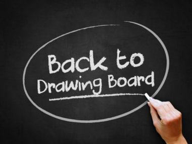 drawingboard