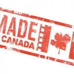 Canadian-Film