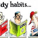 study_habits