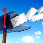 Culips Mailbox