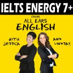 IELTS-ENERGY-ARTWORK-300x300