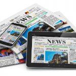 The_news