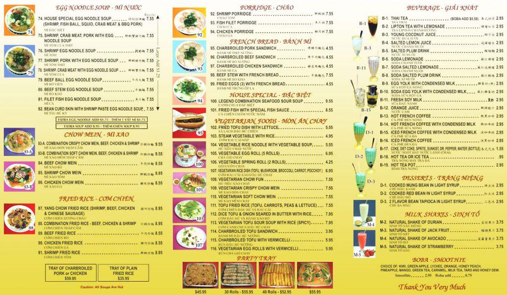 vietnamese-restaurant-menu-32340