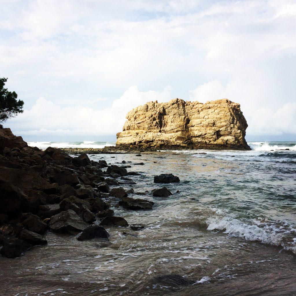 costa_beach
