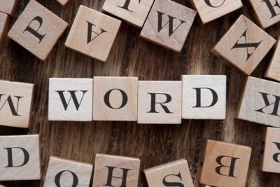 word_put