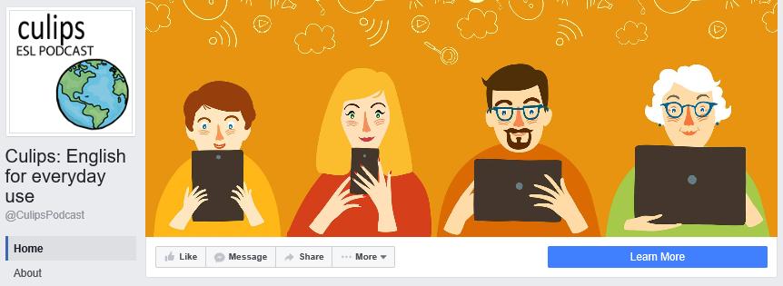 facebook-page-capture