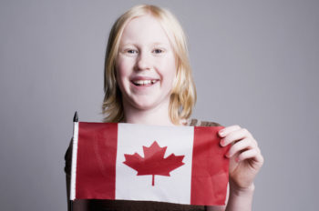 canadiankid