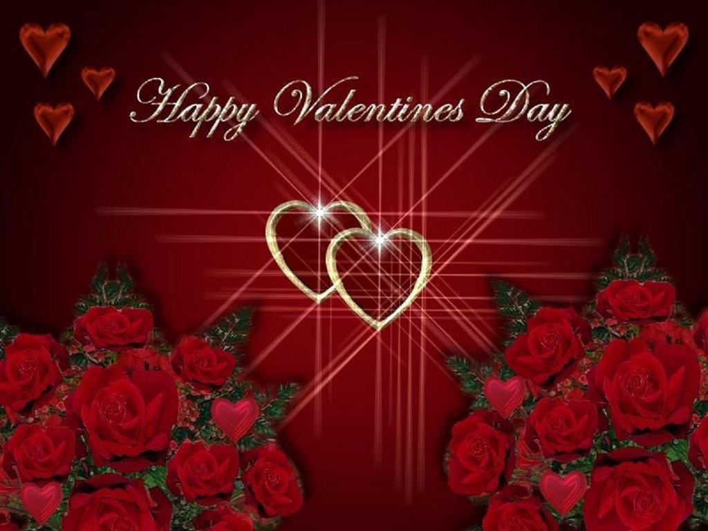 huniepop valentines day