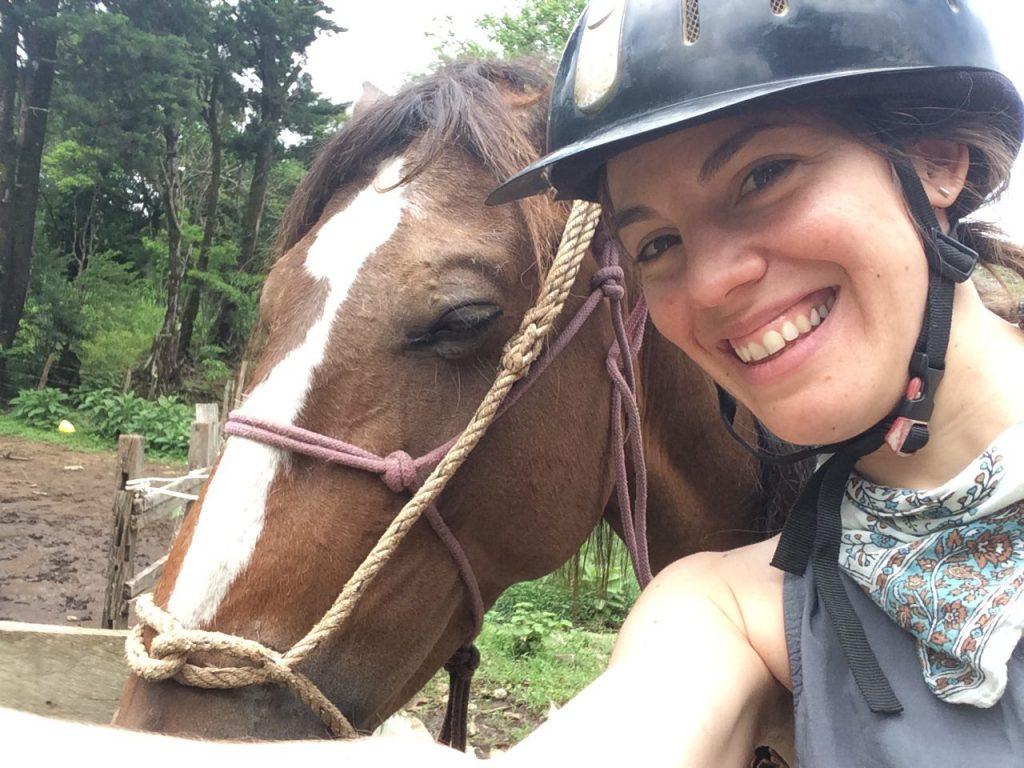 costa_sue_horse