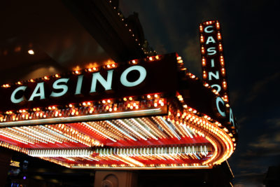 Chatterbox casino astraware casino скачать java