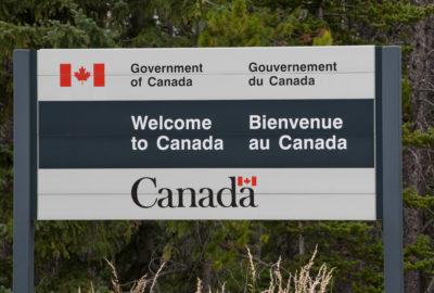 canada-border