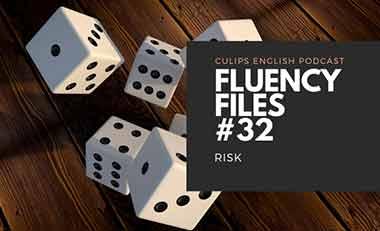 Fluency file image