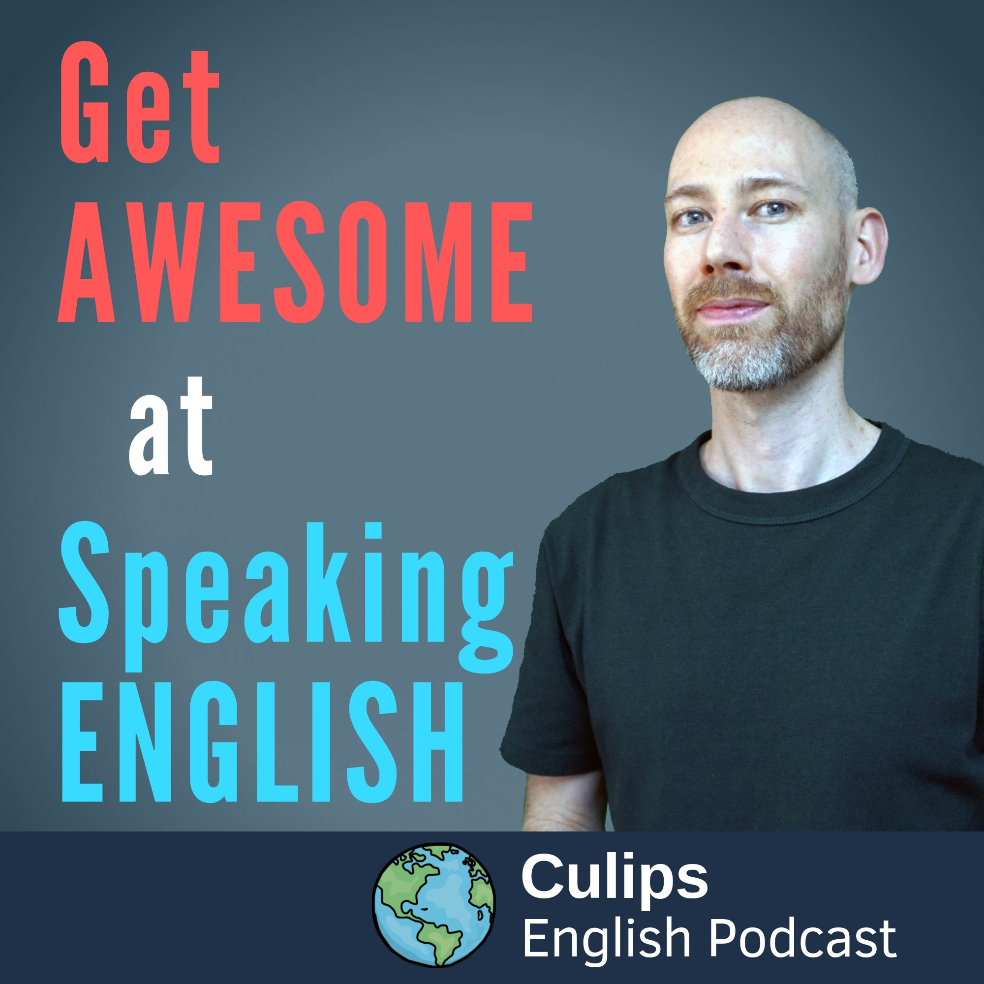 Suzanne's Quick Tips Episode #2: Articulate to make your English great